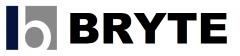 BRYTE